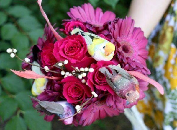 como-hacer-un-buen-ramo-de-flores-frescas-para-san-valentin-2015