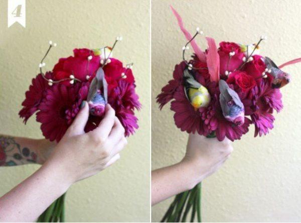 como-hacer-un-buen-ramo-de-flores-frescas-para-san-valentin-2015-detalles