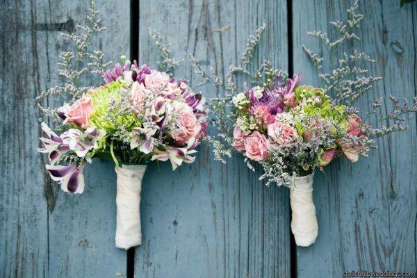 como-hacer-un-buen-ramo-de-flores-frescas-san-valentin-2015