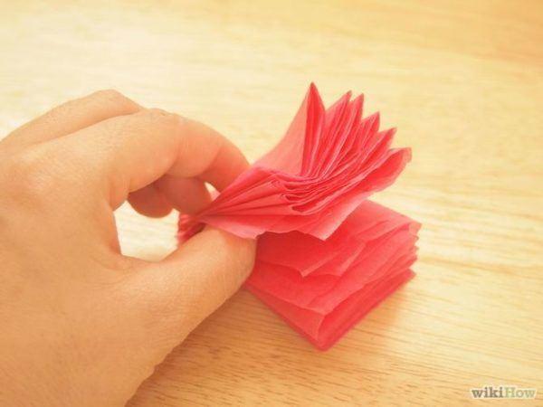 flor papel3
