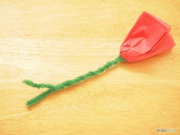 flor papel5