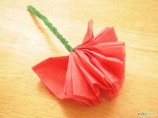 flor papel6