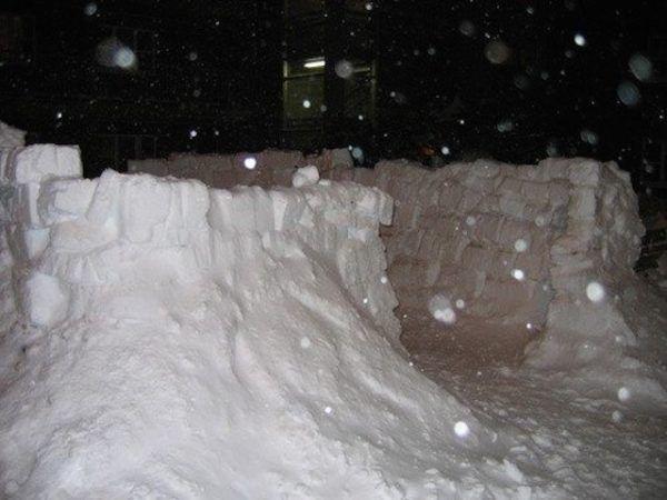 haz-un-fuerte-de-nieve