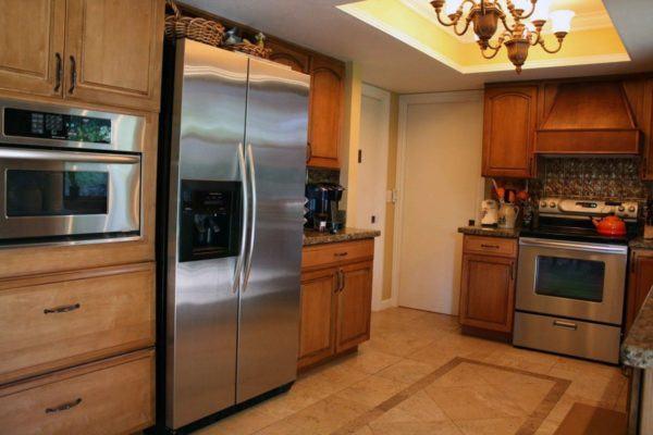 9-formas-de-ordenar-la-cocina-asegurate-de-que-todo-tiene-su-espacio