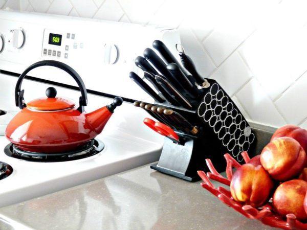 9-formas-de-ordenar-la-cocina-deshazte-del-bloque-de-cuchillos