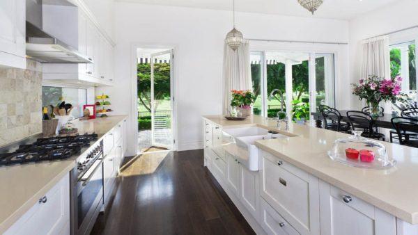 9-formas-de-ordenar-la-cocina-limpia-antes-de-cocinar
