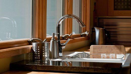 9-formas-de-ordenar-la-cocina-trata-de-no-generar-residuos