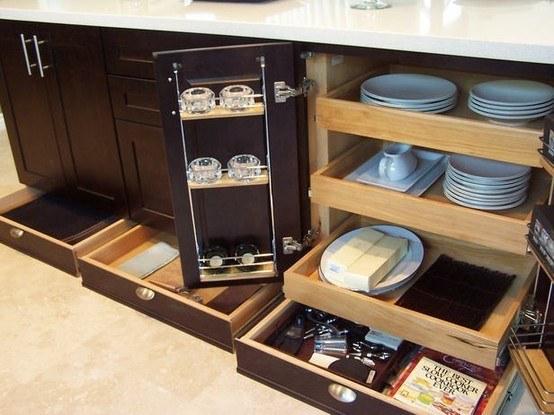 9-formas-de-ordenar-la-cocina-utiliza-el-espacio-de-almacenamiento-oculto