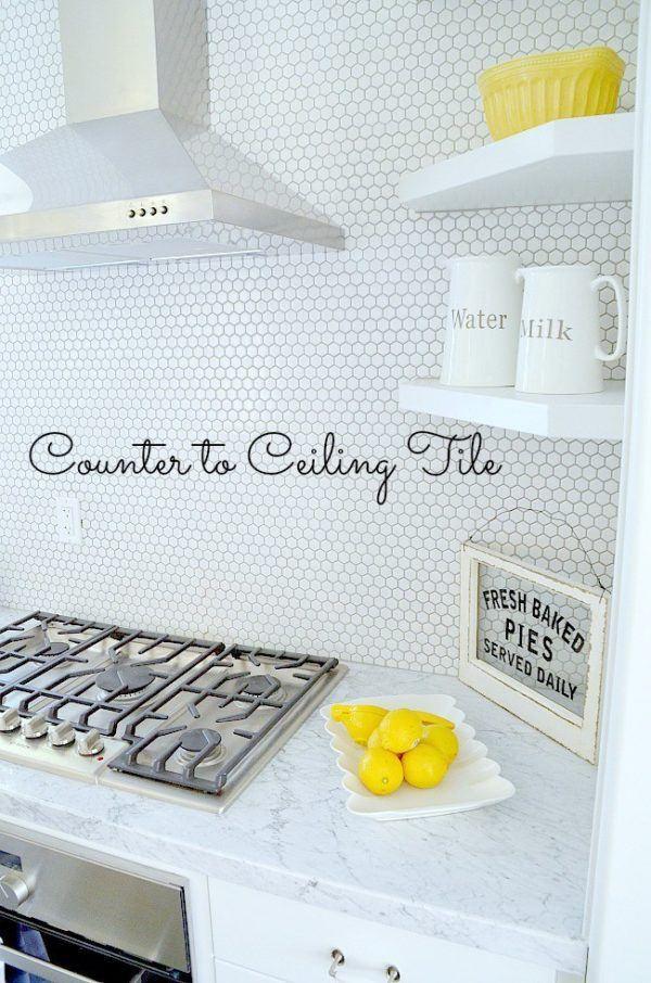 9-formas-de-ordenar-la-cocina-utiliza-las-paredes-y-el-techo-para-un-buen-uso