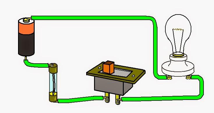 cómo-hacer-un-circuito-eléctrico-alterna