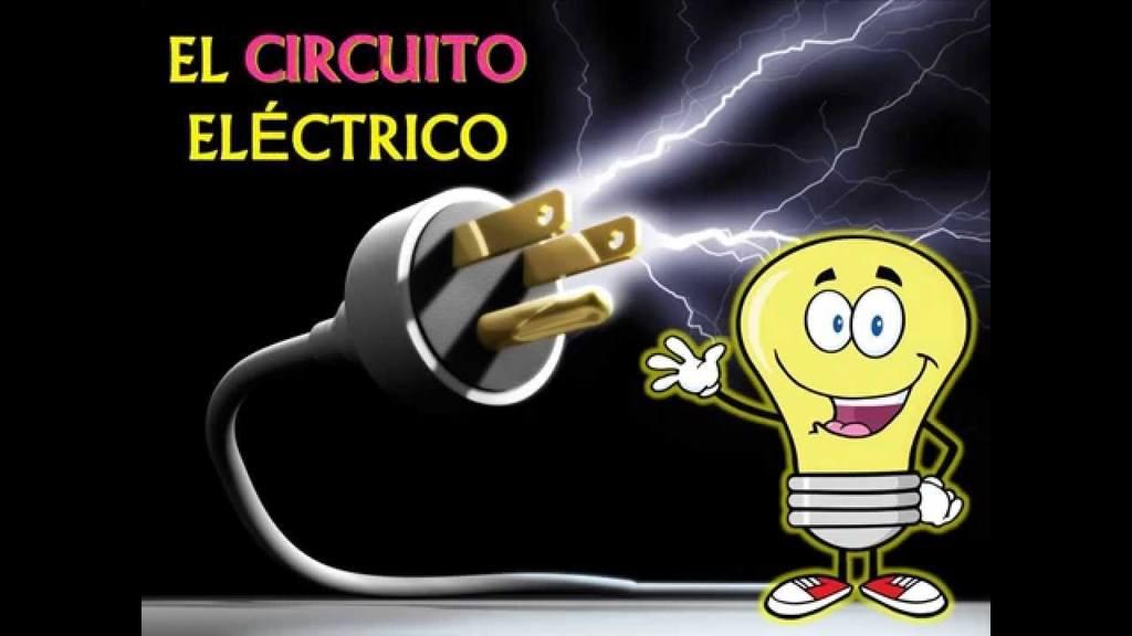 cómo-hacer-un-circuito-eléctrico-inicio