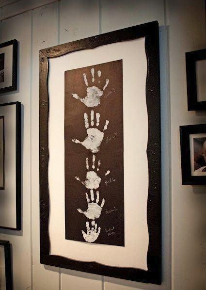 manualidades-originales-dia-del-padre-con-pinterest-manos