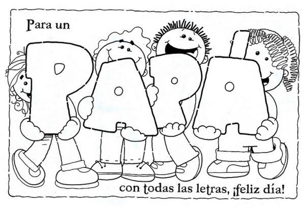 dibujos-para-colorear-para-el-dia-del-padre-colectivo