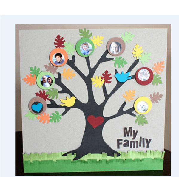 Manualidades Originales Para El Día Del Padre Con Pinterest