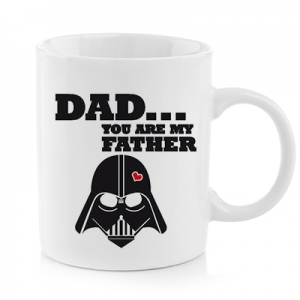 taza-decorada-para-el-dia-del-padre-darth-vader