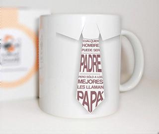 taza-decorada-para-el-dia-del-padre-oficina