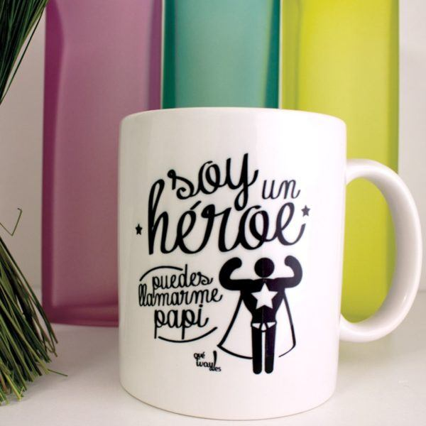 taza-decorada-para-el-dia-del-padre-superheroe
