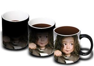 taza-decorada-para-el-dia-del-padre-taza-magica