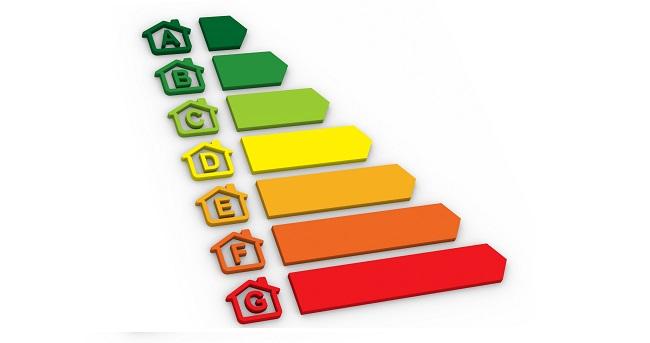 donde se puede solicitar el certificado energetico