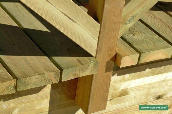 viga-de-madera