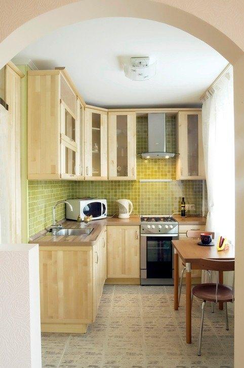 Imagenes De Cocinas Rusticas | Decoracion De Cocinas Rusticas Con Encanto Bricolaje10 Com