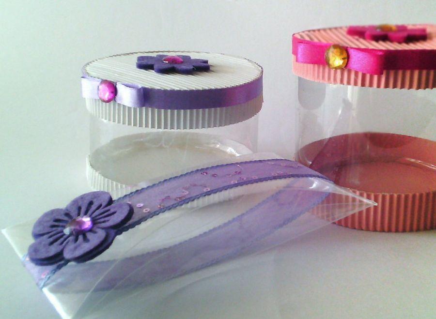 Manualidades-con-botellas-de-plástico-recicladas