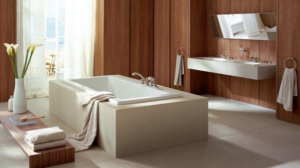 ideas-para-renovar-el-baño-sin-grandes-costes-toallas-cortinas