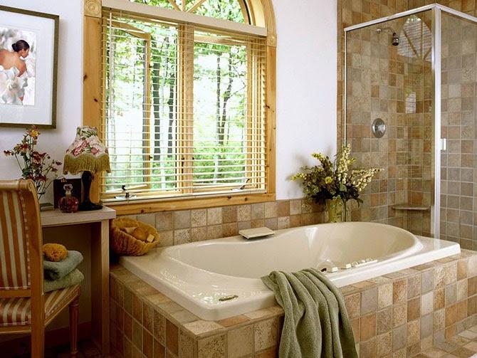 ideas-para-renovar-el-baño-sin-grandes-costes-papel