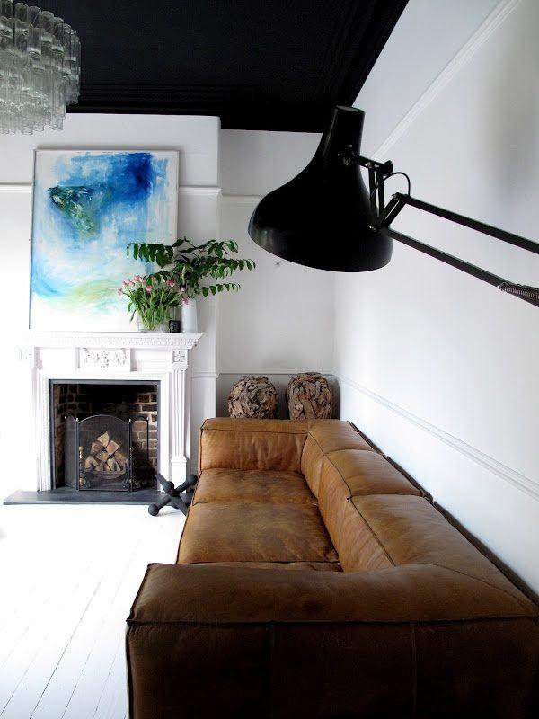 reparar sofa cuero