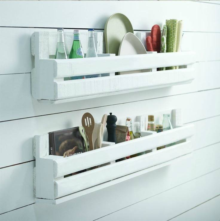 muebles-con-palets-estanterias