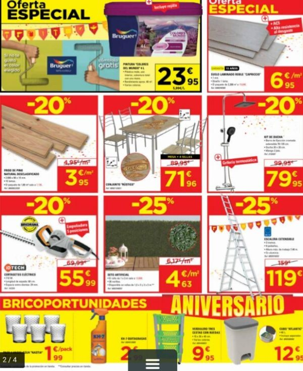 catalogo-bricorama-bricolaje-jardin-decoracion-jardin