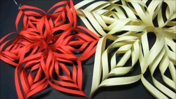 como-hacer-copo-de-nieve-de-papel-para-la-decoracion-en-navidad