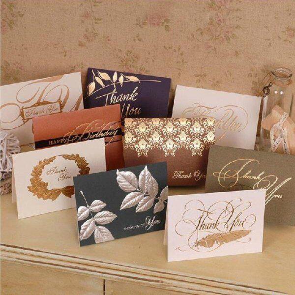 tarjetas-accion-de-gracias-hechas-a-mano-thanksgiving-day-2015