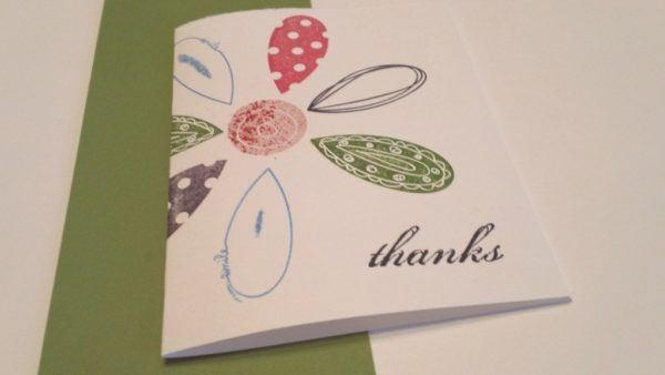tarjetas-accion-de-gracias-hechas-a-mano-thanksgiving-day-2015-flor-gracias