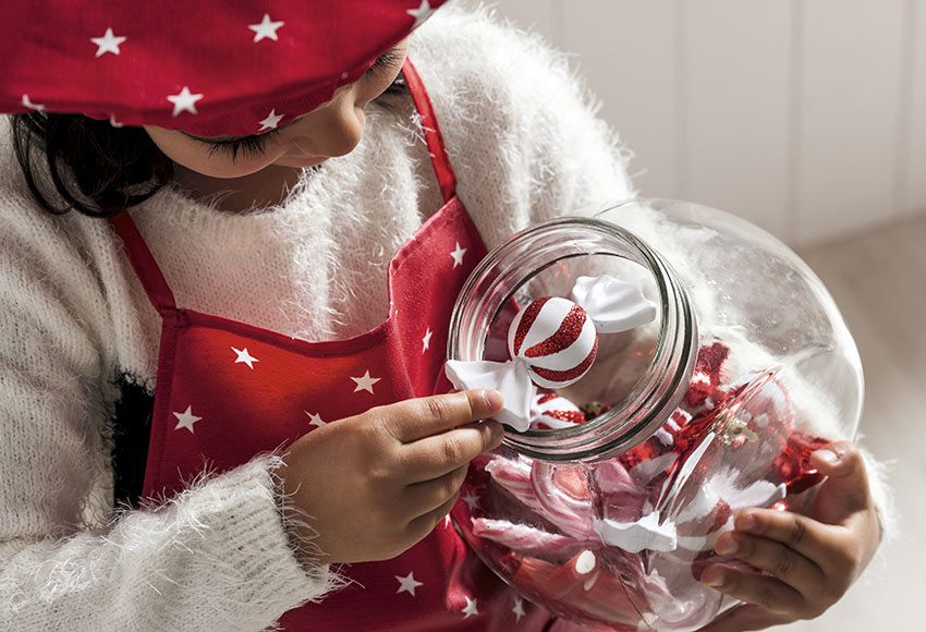 Adornos de navidad 2015 catalogo leroy merlin adorno arbol for Arbol navidad leroy
