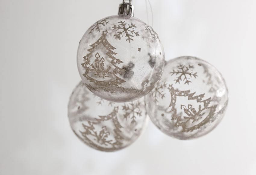 Adornos de navidad 2015 catalogo leroy merlin bolas for Adornos de navidad 2015