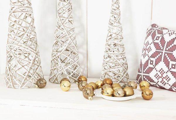 adornos-de-navidad-2015-catalogo-leroy-merlin-set-bolas-doradas