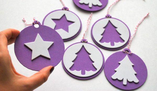 adornos-de-navidad-de-foami-con-estrellas