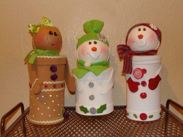 adornos-de-navidad-de-foami-figuras