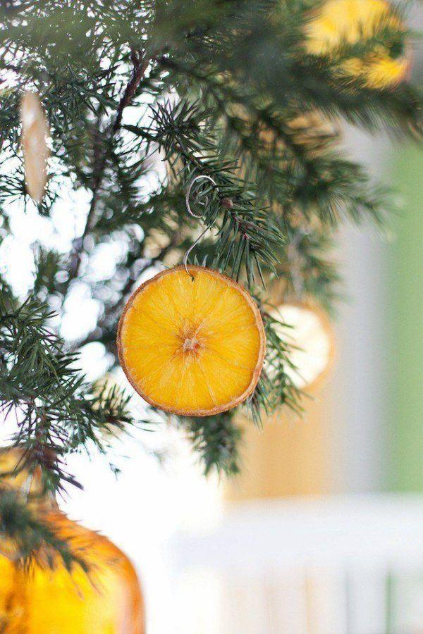 adornos-de-navidad-para-el-arbol-con-frutas