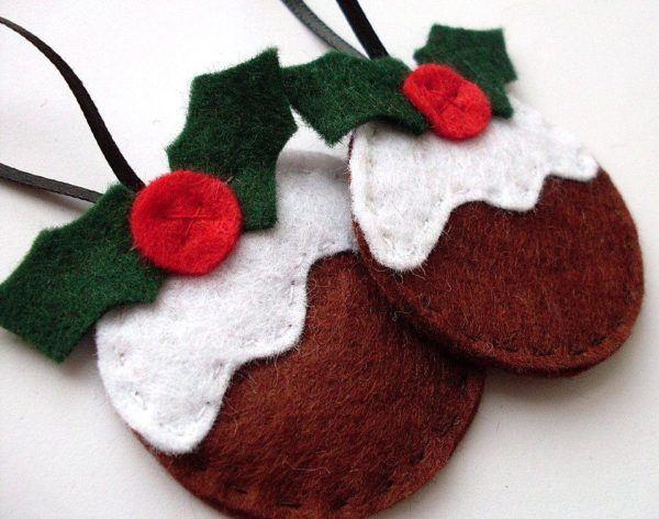 adornos-de-navidad-para-el-arbol