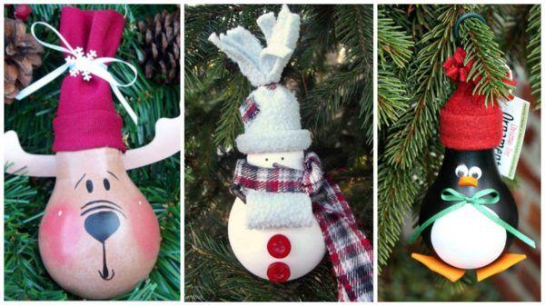 adornos-de-navidad-reciclados