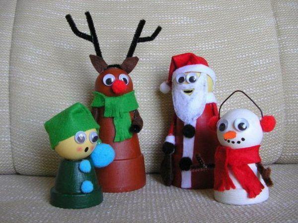 adornos-de-navidad-reciclados-de-figuras