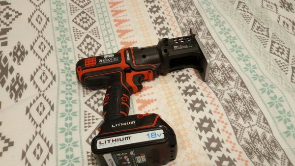 black-decker-multiusos