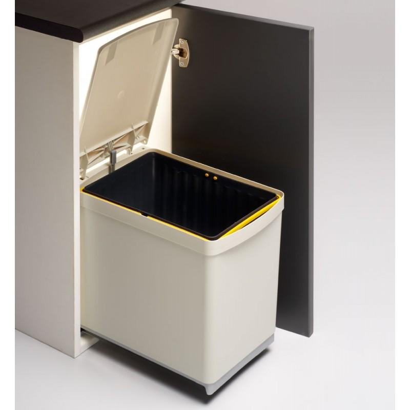 Cubo basura extraible - Cubo basura extraible ...