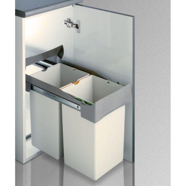 cubo-reciclaje-doble