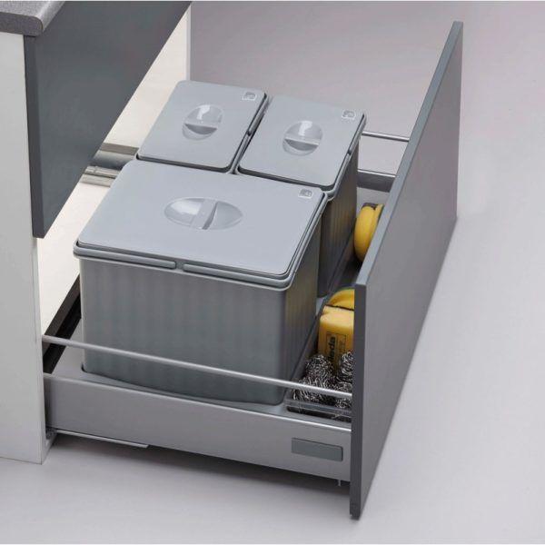cubos-reciclaje-cajon-600