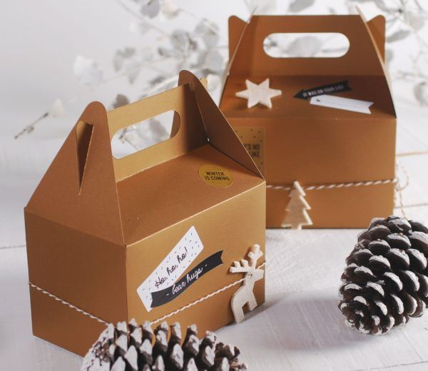 c mo envolver regalos navidad 2016 a la perfecci n. Black Bedroom Furniture Sets. Home Design Ideas