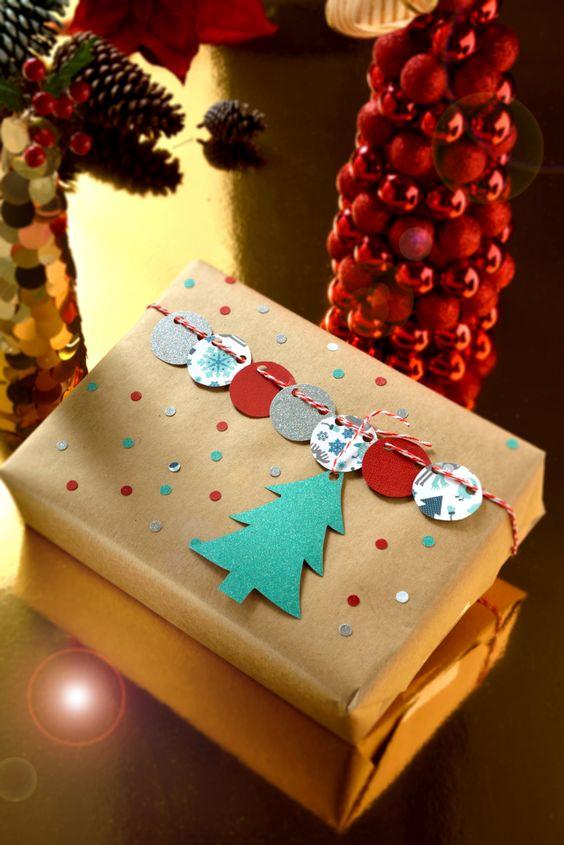 envolver-regalos-navidad-cuadrados