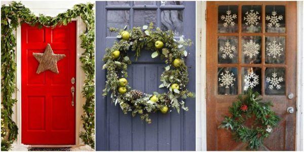 puertas-navidenas-como-decorar